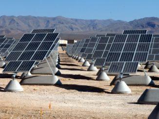 panel-solar-como-funciona