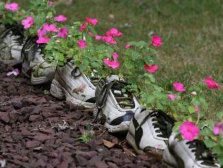 reciclar cosas viejas ecologia ideas