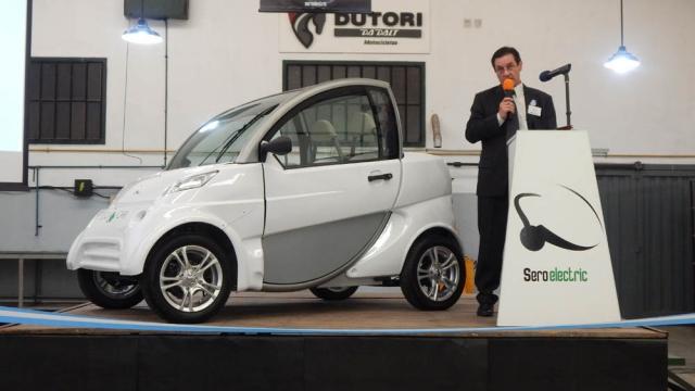sero electric primer auto electrico argentino argentina03