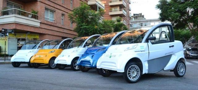 sero electric primer auto electrico argentino argentina07