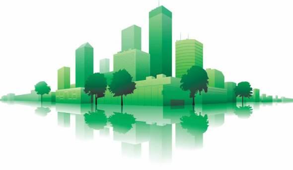 Desarrollo Verde