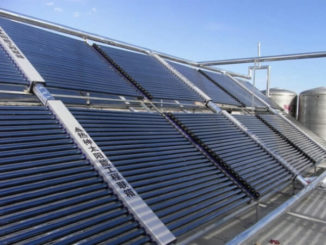 Qué debemos saber de los paneles o colectores solares