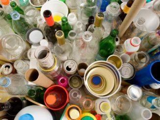 Consejos útiles para reciclar y reutilizar