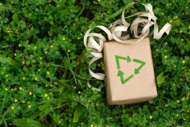 navidad cuidar el medio ambiente navidad ecologica