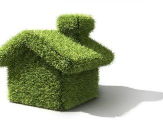Las claves de una vivienda sostenible