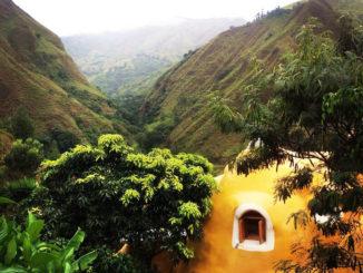 Ventajas y desventajas de construir una casa ecológica