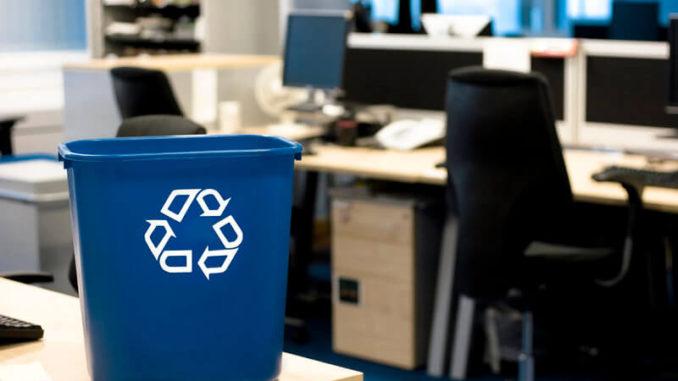 Por qué es tan importante reciclar