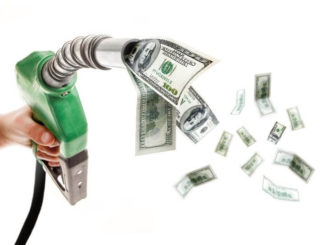 Subsidios al biodiesel