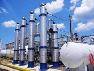 Biodiesel - BM