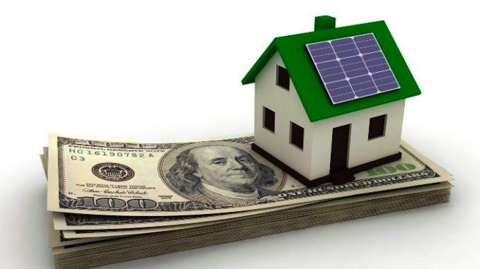 energía solar - conceptos erróneos