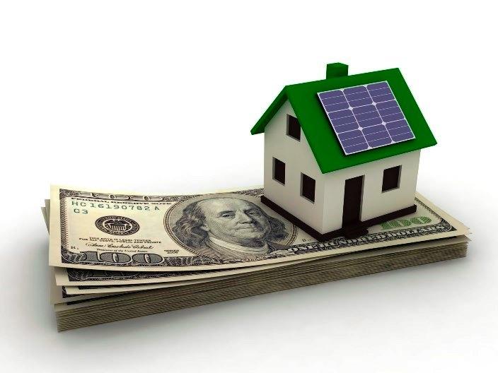 Conceptos erróneos comunes acerca de la energía solar