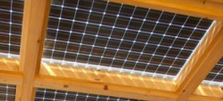 Galería Solar