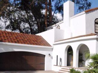 Nuevos techos solares de vidrio