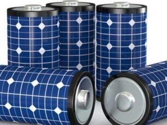 Tendencias 2017 en energía solar