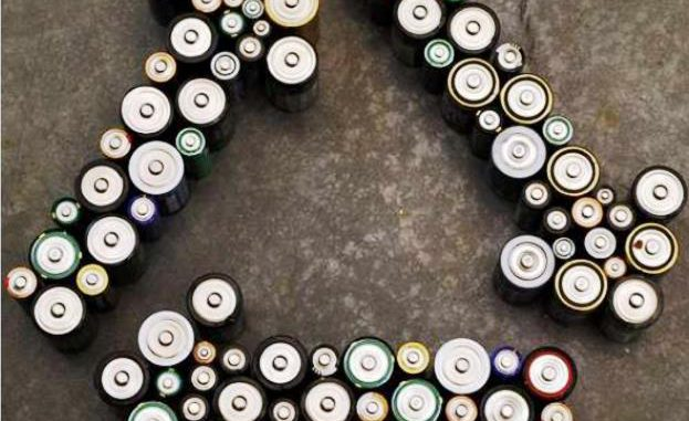 Consejos para pilas y baterías