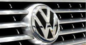 Engaño de Volkswagen con la emisión de gases contaminantes