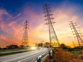 La electricidad domina la energía renovable
