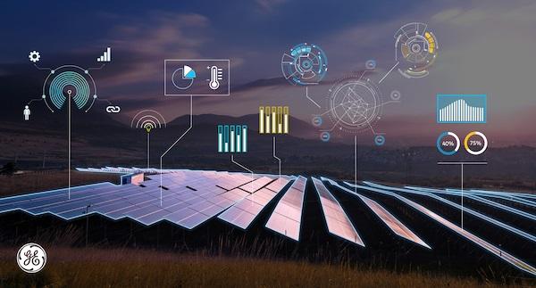 La digitalización y una nueva era solar