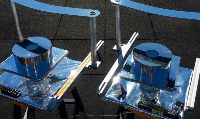 Dispositivo para refrigeración del MIT