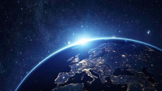 10 maneras en que la Tierra cambió para siempre en 2018