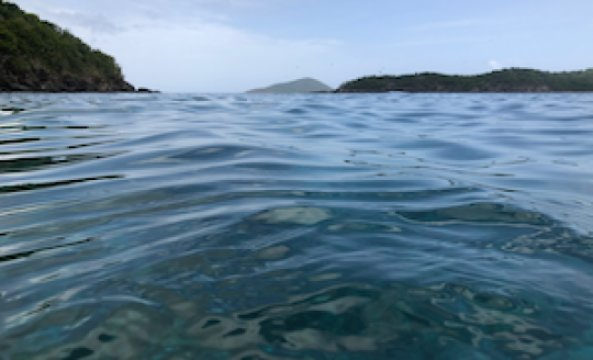 Las tendencias en el contenido de calor del océano coinciden con las pronosticadas por los principales modelos de cambio climático. El calentamiento global del océano se está acelerando.