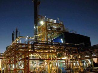 UE exime de obligaciones a productores argentinos de biodiesel