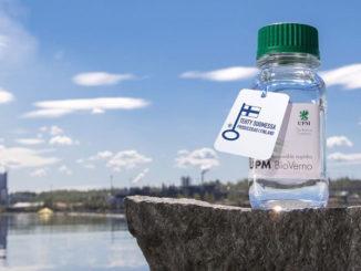 Finlandia establece compromiso del 30% de biocombustibles para 2030