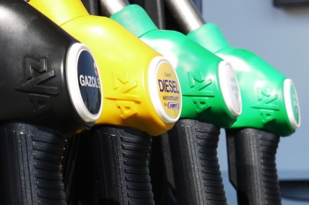 Shell cierra contrato de venta con Next Renewable Fuels