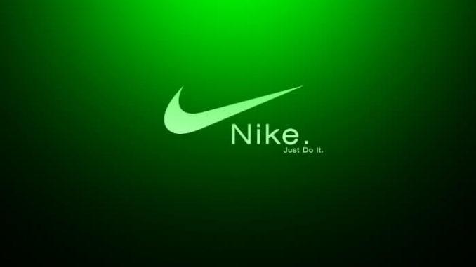 Nike firma acuerdo por 40 MW de energía eólica en Europa