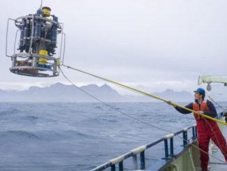 Una nueva investigación muestra que la circulación meridional de retorno del Atlántico, que regula el clima, se debe principalmente a las aguas al oeste de Europa