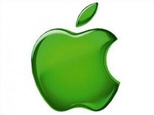 Apple persuade a Foxconn y TSMC a usar solo energía renovable para fabricar iPhones