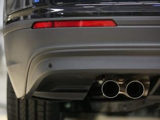 La UE acusa a BMW, Daimler y VW de colusión en tecnología de emisiones