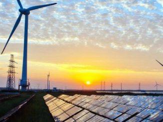 Energía 100% renovable no equivale a energía cero carbono