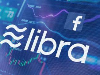El consumo de energía eléctrica de Libra de Facebook