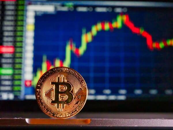 Por qué Bitcoin está al borde de un avance en el valor