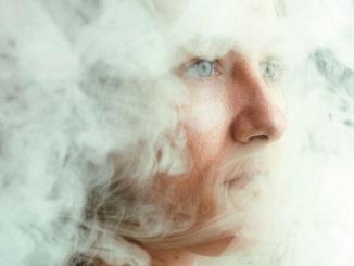 La contaminación del aire aumenta el riesgo de demencia especialmente a aquellos que sufren enfermedad cardiovascular