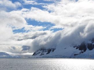 Las nubes son los reguladores climáticos clave de la Tierra