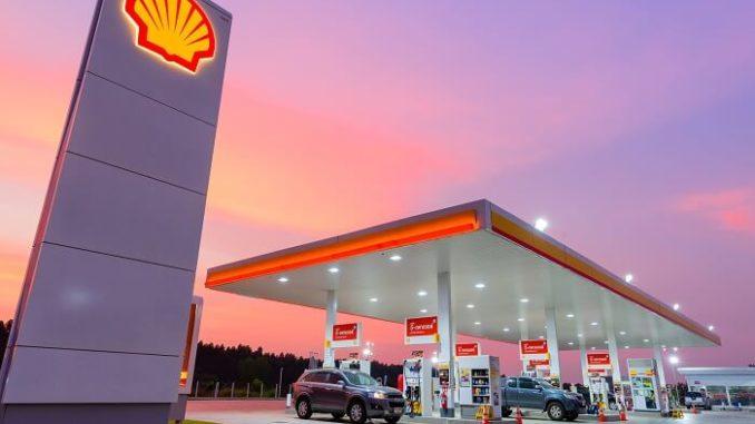 Shell asume compromiso para cero emisiones netas de gases de efecto invernadero para 2050