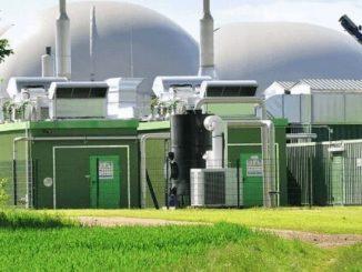 Australia lanza un roadmap de bioenergía para un futuro más verde