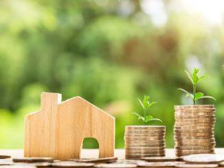 Convertir la casa en un espacio respetuoso del medio ambiente