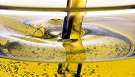 HVO: aceite vegetal tratado con hidrógeno