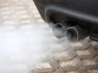 Prohibiciones de vehículos de combustión interna en todo el mundo