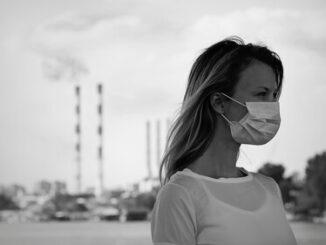 Impactos del cambio climático en la salud