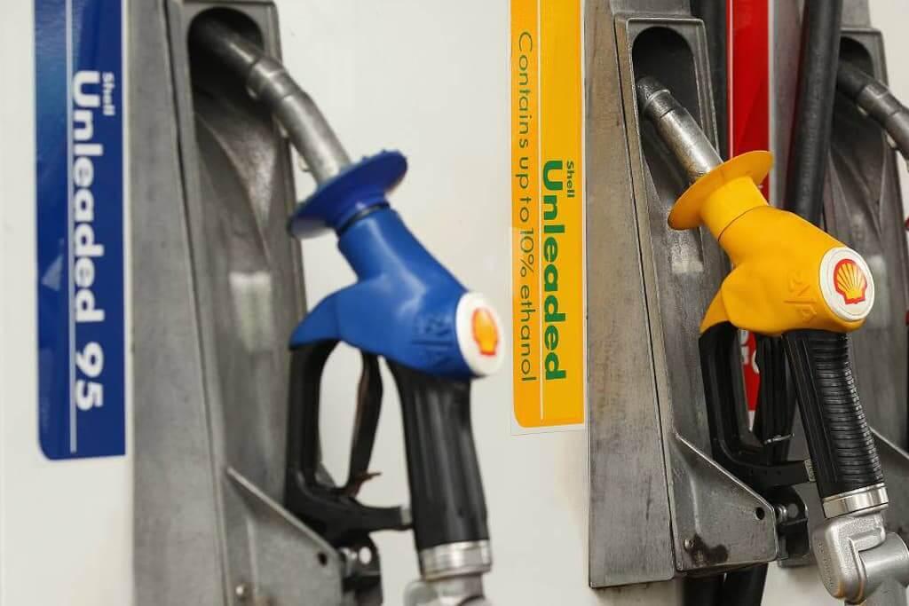 Ventajas del Bioetanol y  desventajas del Bioetanol