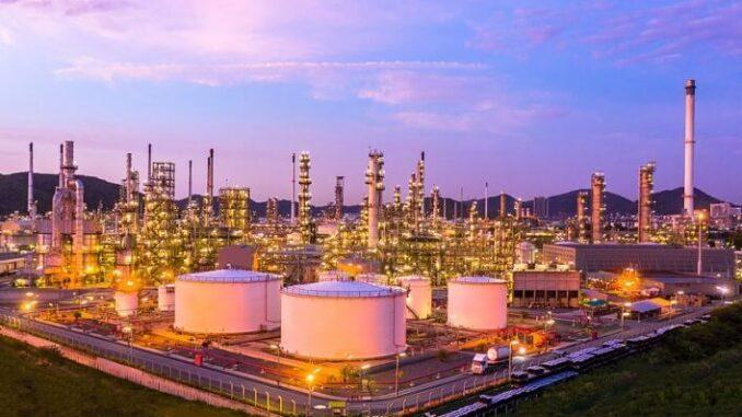 Innovaciones para reducir emisiones en la producción de biocombustibles