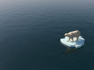 10 mitos del cambio climático