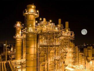 El gas natural genera impacto en el cambio climático
